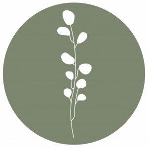 leaves-olijfgroen-90cm.jpg
