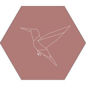 lr-kolibrie-rose--hexagon.jpg