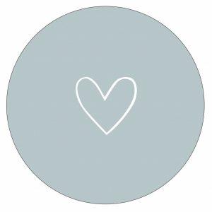 lr-muurcirkel-30cm-hart-zeeblauw-wit-hartjecm.jpg