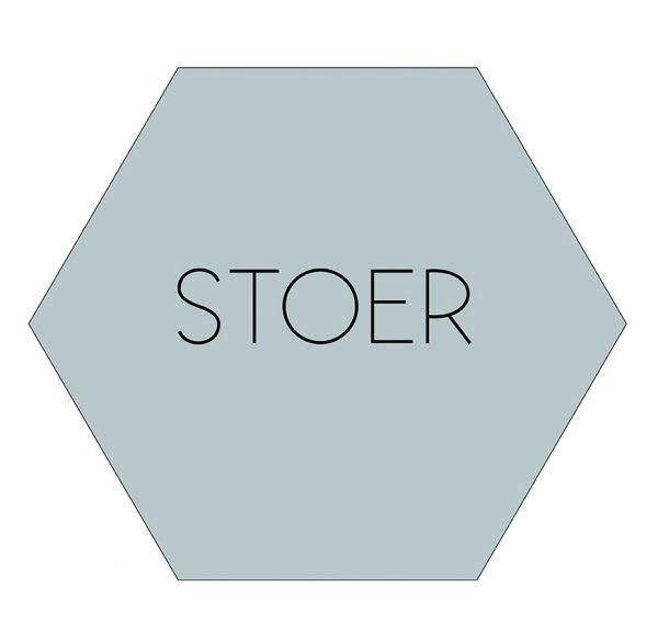 stoer-zeeblauw---hexagon.jpg