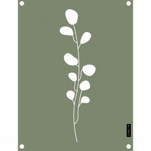 lr-tuinposter-leaves-olijfgroen.jpg