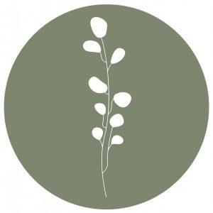 lr-vloerkleed-leaves-vloerzeil-olijfgroen-90cm.jpg