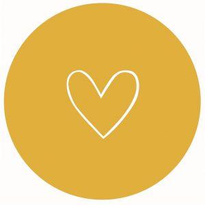 vloerkleed-geel-wit-hart-90cm-scaled.jpg