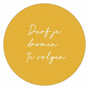lr-durf-je-dromen-geel-38cm-.jpg