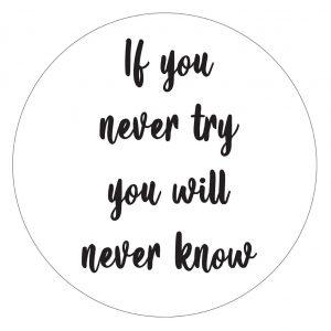 never-try--38cm.jpg