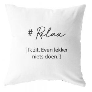 kussen-relax-.jpg