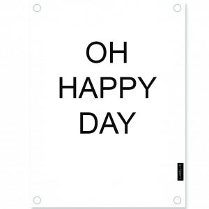 oh-happy-day-wit--tuinposter.jpg