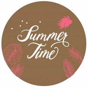 summertime-bruin-40cm.jpg