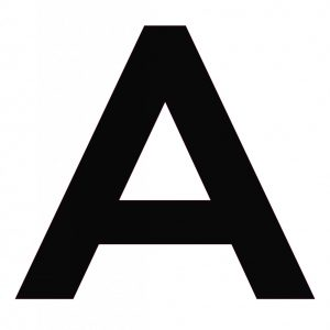 lr-A-letters-70cm-3-3.jpg