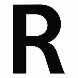 lr-R-letters-70cm-3.jpg
