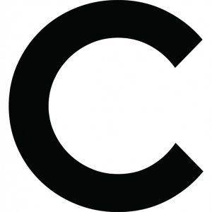 lr-C-zwart-40cm.jpg