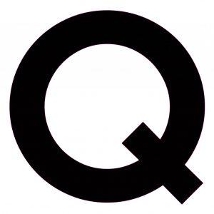 lr-Q-40cm.jpg