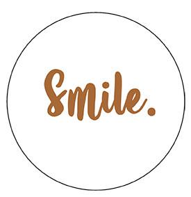 onderzetter-smile--bruin--wit-cm.jpg