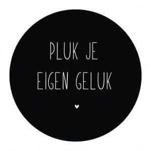 pluk-je-eigen-geluk-zwart-28cm.pdf