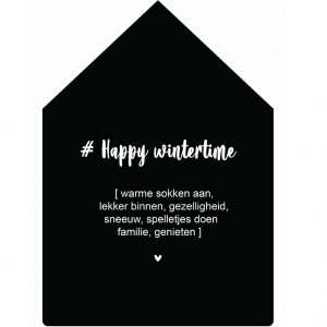 happy-wintertime-zwart-huisje-30cm.jpg