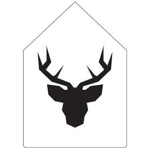 oh-deer-huisje-20cm.jpg