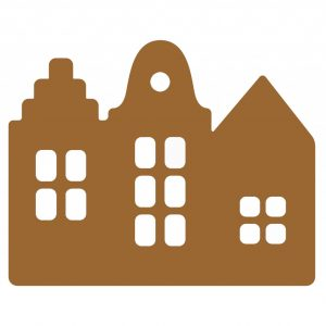 trapgevel-huisje-bruin-20cm.jpg