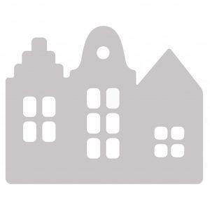 trapgevel-huisje-grijs-20cm.jpg
